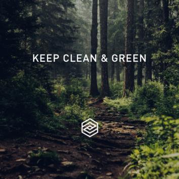 CHAPTER 1 친환경 제품 사용